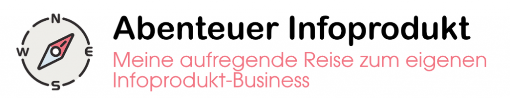 abenteuer infoprodukt logo